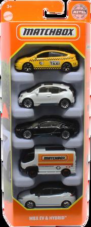 MBX EV and Hybrid.png