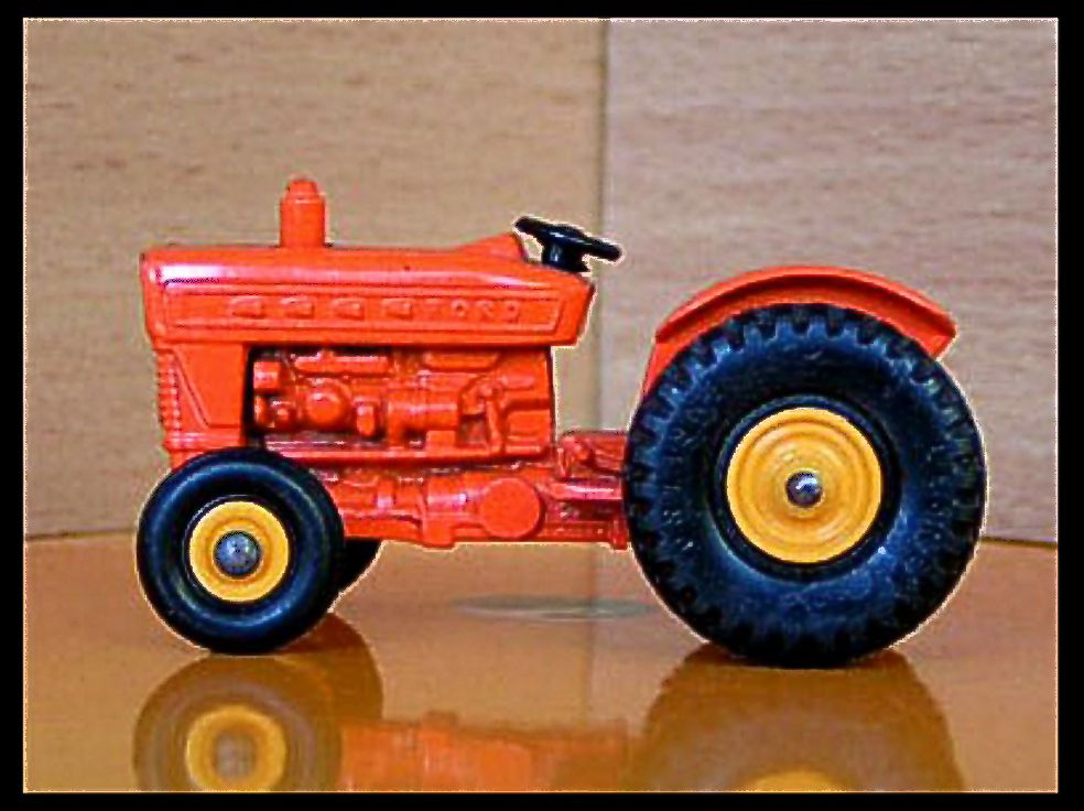 Ford Tractor (1972).jpeg