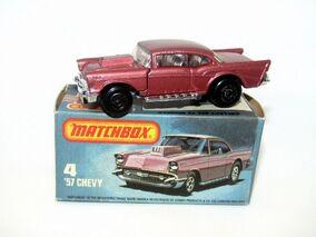 57 Chevy (MB4).jpg