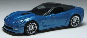 Corvette zr1 blue.jpg