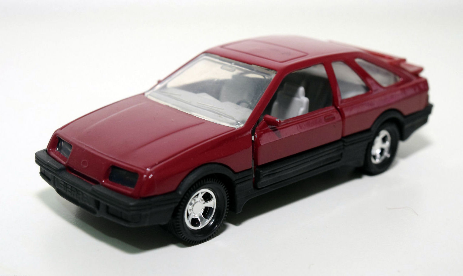 Ford Sierra RS500 Cosworth (K-162)