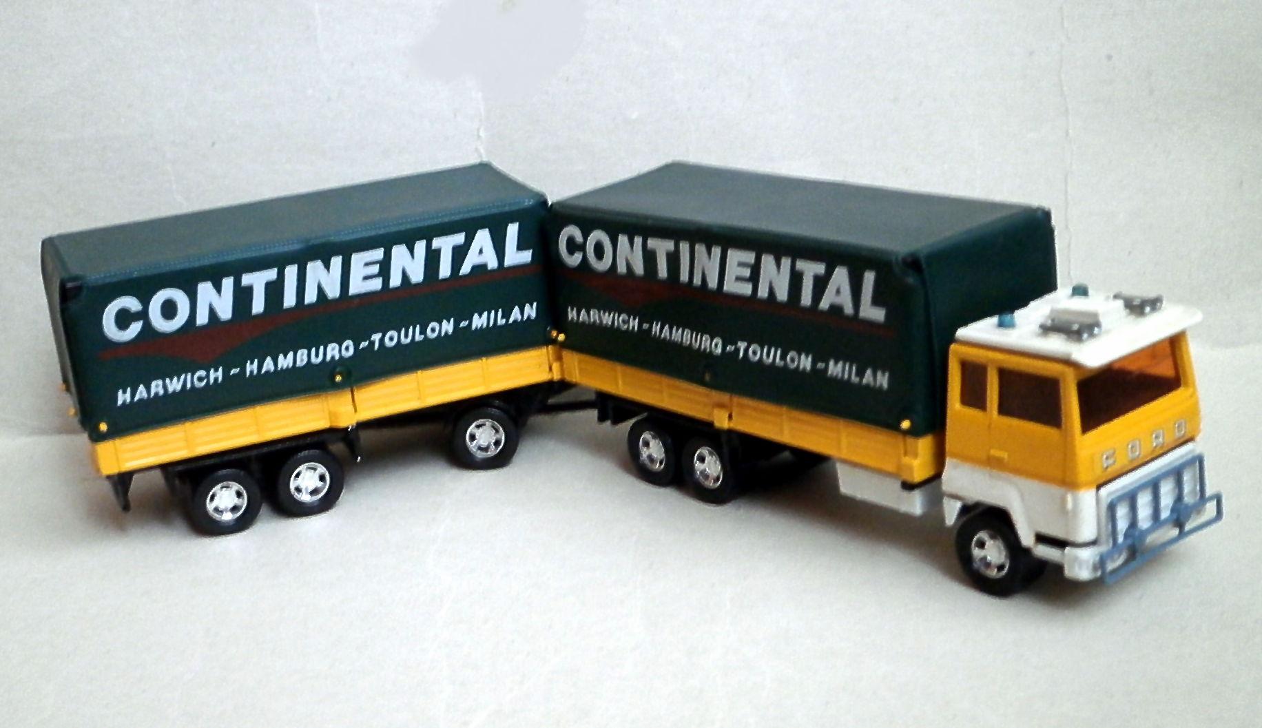 Ford Transcontinental (1979-81 CONTINENTAL).jpg