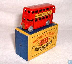 1954 5A LONDON BUS.jpg