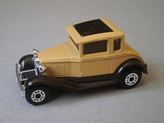 Model A Ford (1983-84).jpg