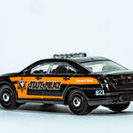 Ford Police Interceptor (2).jpg
