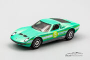 GJP04 - 1966 Lamborghini Miura P 400-1