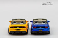 MBX 18 Ford Mustang Convertible-1