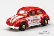 GMN02 - 62 VW Beetle-1