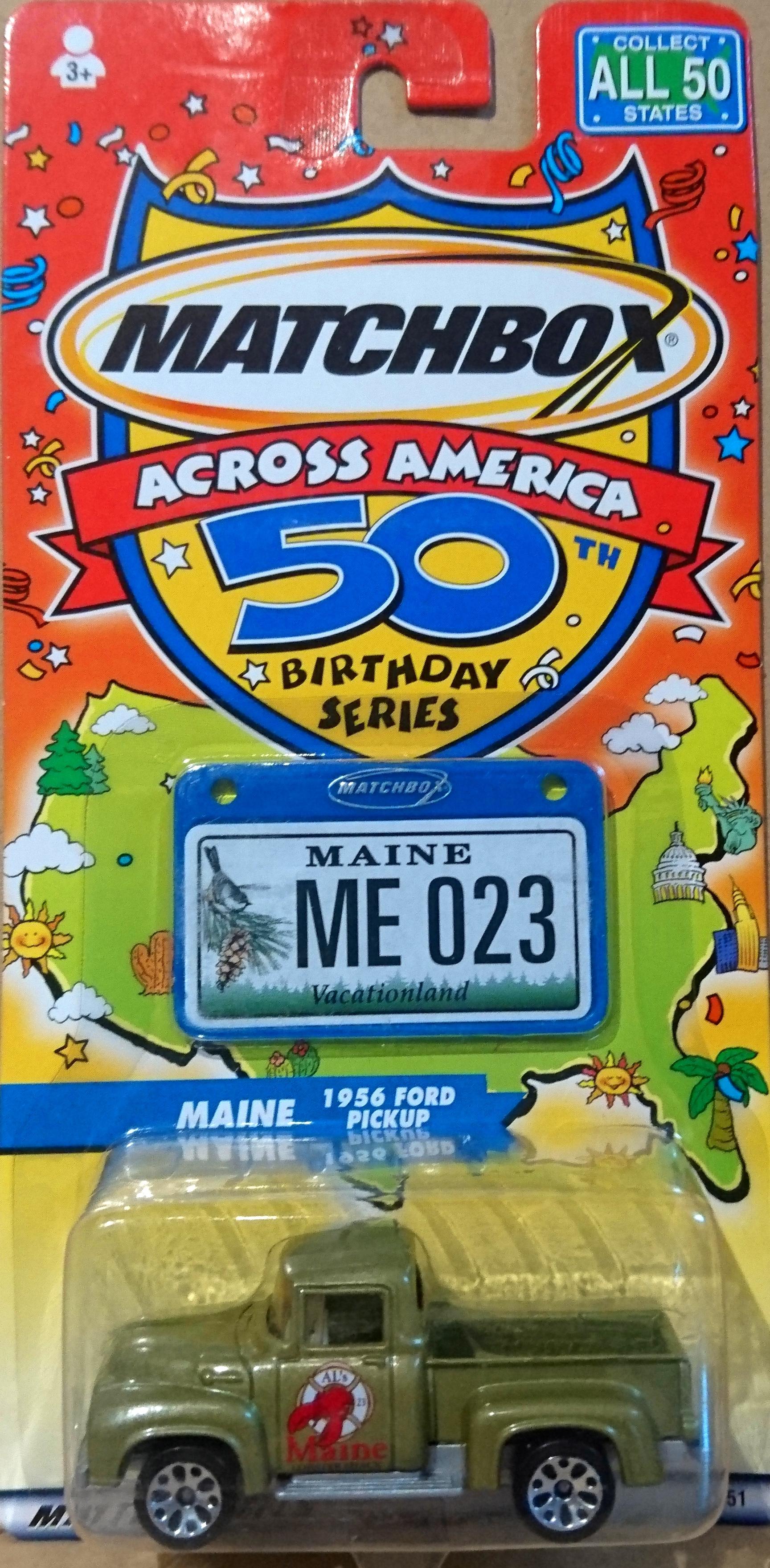 -23 - Maine - 056-OVP-2002-AA.jpg