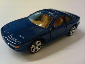 Superfast AB BMW 850i.jpg