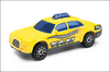 Taxicab2003.PNG