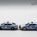 GKK86 Ford Police Interceptor-6.jpg