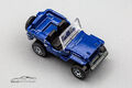 GKL05 - Jeep Willys-1-2