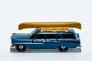 59 Chevy Wagon (1)