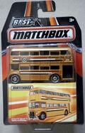 Best of Matchbox 2016 Routemaster Bus.jpg