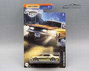 GTL04 - 1968 Ford Mustang GT CS Carded-1