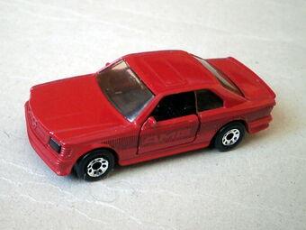 List Of 1985 Matchbox Matchbox Cars Wiki Fandom