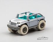 DMN27 - Jepp Willys Concept-1