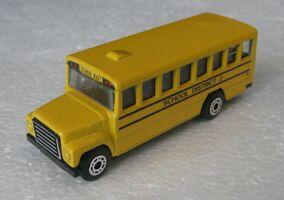 School Bus (MB157, yellow).JPG