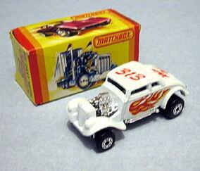 33 Willys Street Rod (1982).jpg