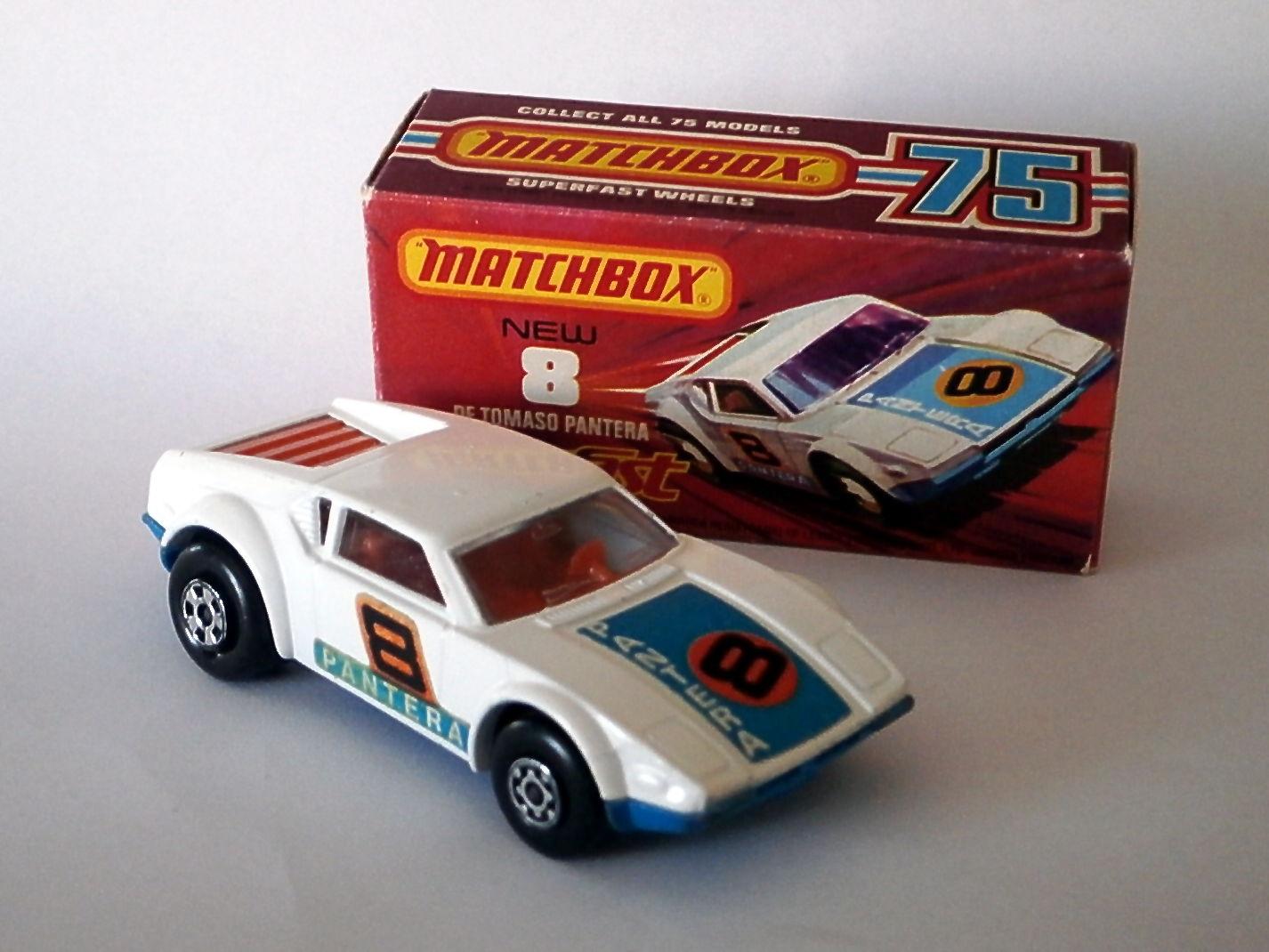 Category 1980 Matchbox Matchbox Cars Wiki Fandom