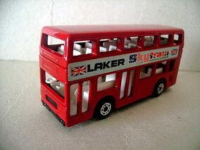 London bus 1982.jpg