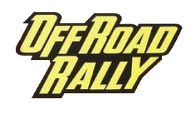 2020 Off Road Rally Series