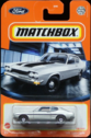 2021 1970 Ford Capri.png
