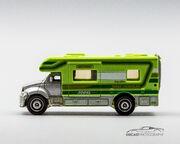 DVK92 - MBX Motor Home-4