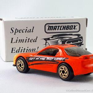 Matchbox - Mazda RX-7 FD 8.jpg