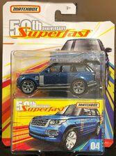18 Range Rover LWB (2019 50TH Anniversary Superfast).jpg
