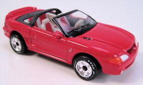 Mustang Cobra MB71-H3.JPG