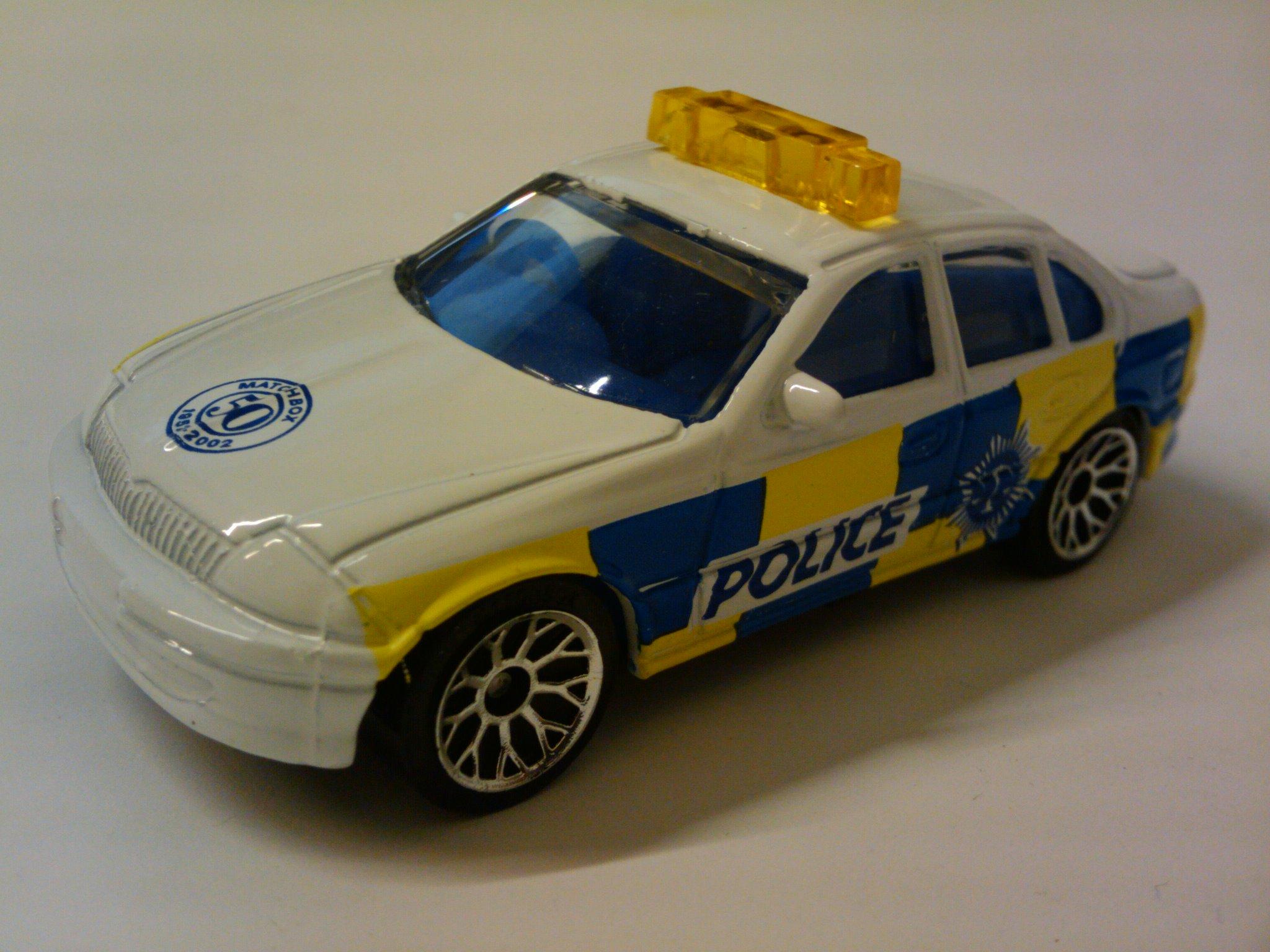50th Ford Falcon Police.jpg