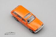 GPJ11 - 80 Mercedes-Benz W 123 Wagon-2-2