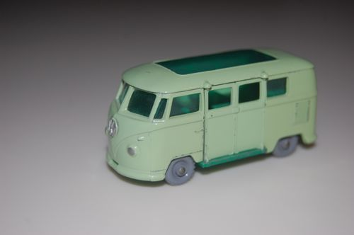 34b volkswagen camper.jpg