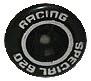 F 1 Racer