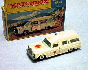 Mercede-Benz Binz Ambulance (King Size).jpeg