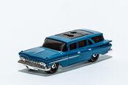 59 Chevy Wagon (8)