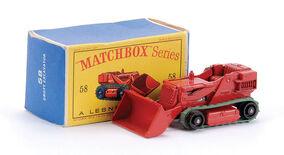Matchbox Drott Excavator Nº 58.jpg