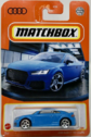 2021 2020 Audi TT RS Coupe.png