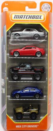 MBX City Drivers 5-pack.jpg