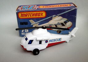 Seasprite Helicopter (1977-81).jpg
