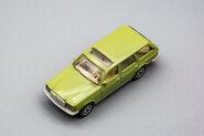 FYP24 Mercedes-Benz W 123 Wagon-3