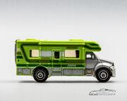 DVK92 - MBX Motor Home-3