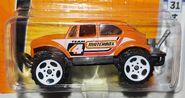 MB723 - 2008 1-75 (5 spoke oval wheels)