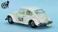 VW 1500 saloon (662) Matchbox L1230759