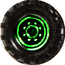 Wheel Off Road Green.png