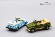 VW Things-1