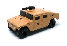 Humvee (1998 1-75).jpg