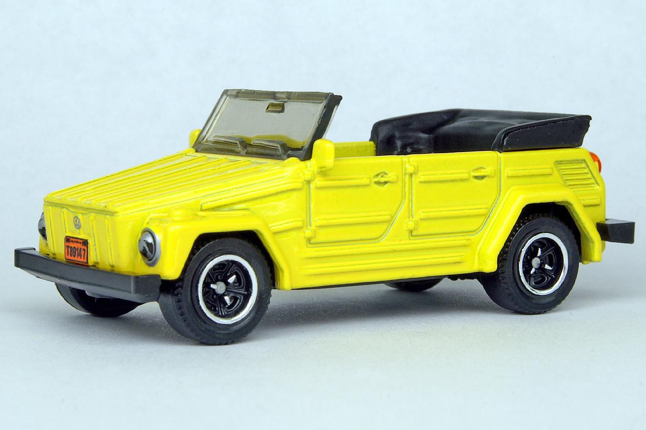 Volkswagen Type 181 1974 Matchbox Cars Wiki Fandom